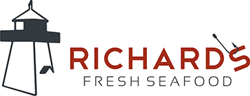 Richard's Fresh Seafood | Best Seafood in PEI | Prince Edward Island Fish Restaurant