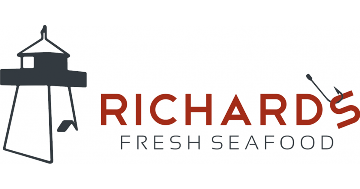 Richard's Fresh Seafood | Best Seafood Restaurant in PEI